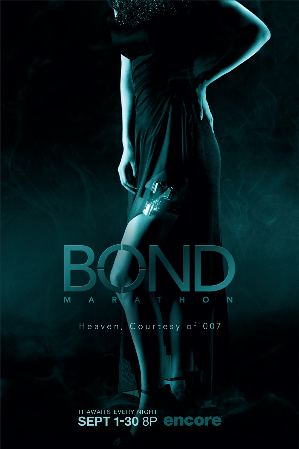 BOND_Key Art Comps_4.indd