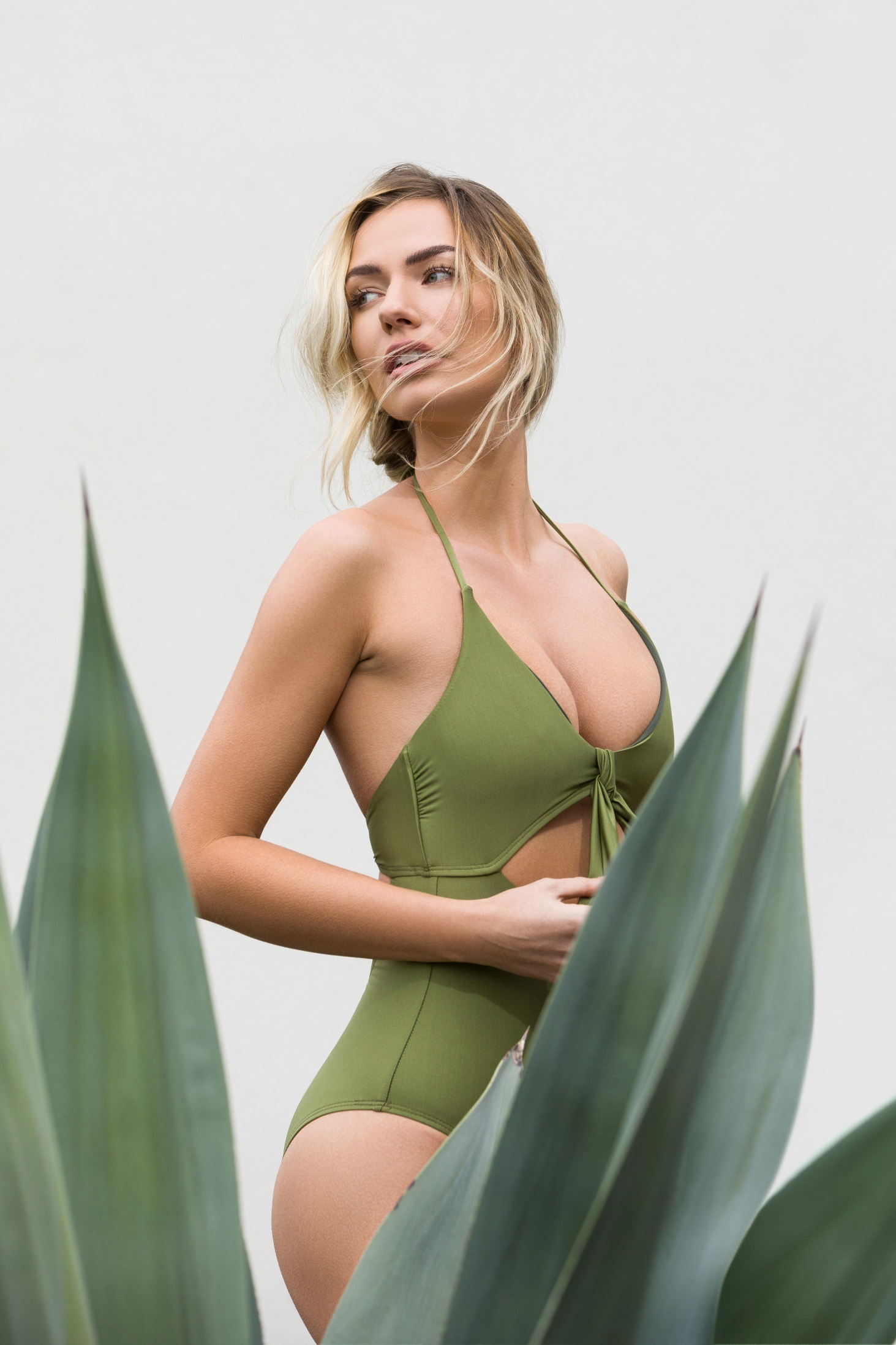 DLM_Spring-2019-Fashion_20772