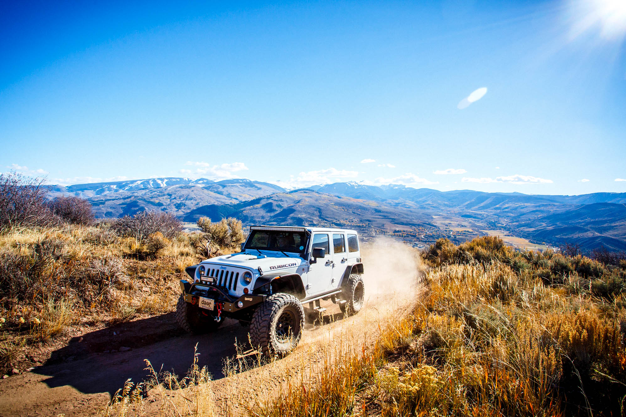 Jeepin Website-1