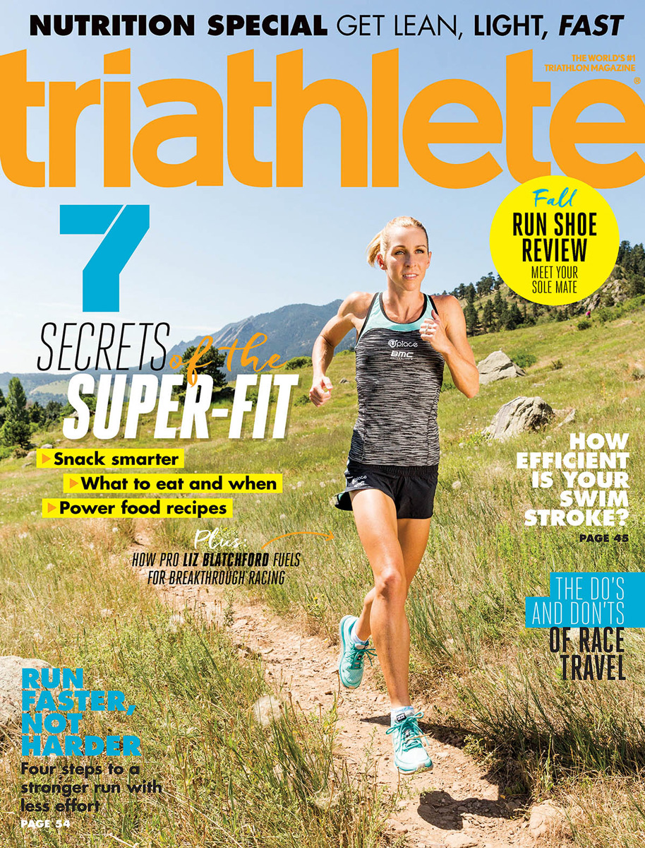 Triathlete-Cover-November-2015